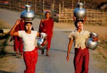 Best Myanmar