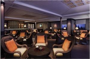 Anawrahta Lounge-1