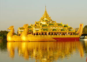 Myanmar Tours Best Private Tour Packages To Myanmar Burma - Myanmar tours