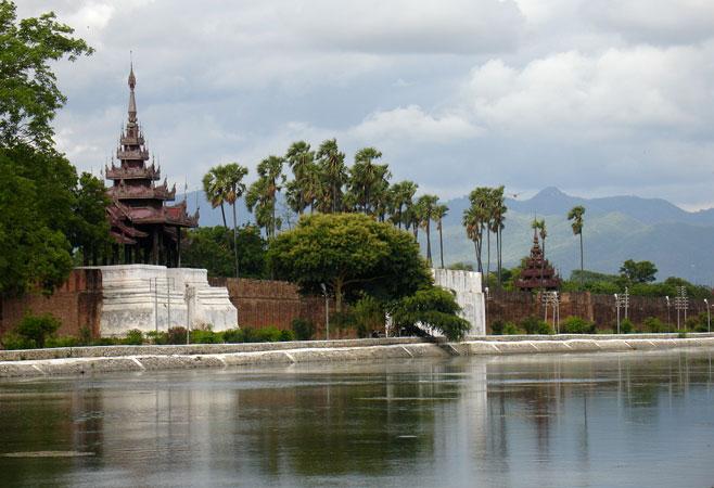 Mandalay Myanmar  city photo : Mandalay Travel, Mandalay Myanmar, Mandalay Travel Guide