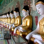 Mandalay Travel