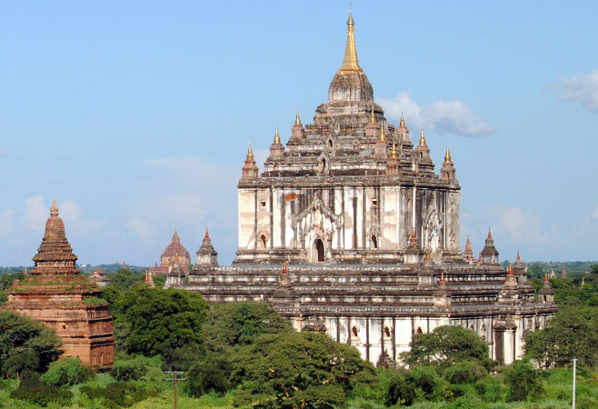 pagodas in bagan We would like to replace the statement about banning the climbing of pagodas with an amendment exempting five designated pagodas in bagan, the ministry said on its facebook page.